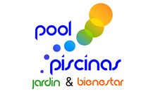 Pool Piscinas